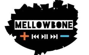 MellowBone - Music With Prayers Vol.1 (100% Production Mix)